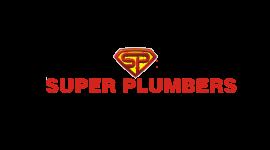 Super-Plumbers-Logo2